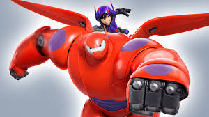 big hero hd wallpaper hd big hero 6 full movie game fall out boy immortals shootout from