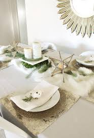 pier one thanksgiving decorations a holiday table with pier 1 imports copycatchic