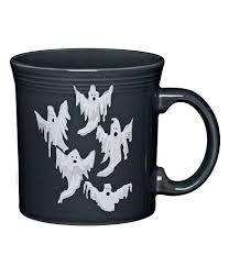 halloween coffee mugs fiesta dillards com