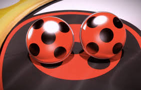 ladybug miraculous heroism wiki fandom powered by wikia
