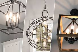 what type of lighting is best for a kitchen light fixtures what is the best type of lighting for your
