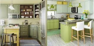 small kitchen design ideas budget modern interior design inspiration
