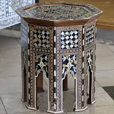 Morroco Style by Furniture Moroccan Style Tables Along With Moroccan Style Tables