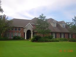 beautiful exterior paint ideas for brick homes pictures interior