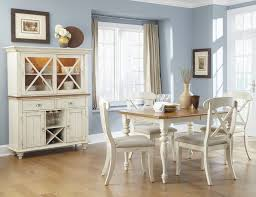 Light Wood Dining Room Furniture Home Interior Inspiration Home Interior Inspiration For Your