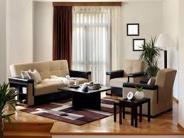 small living room arrangement ideas 199 small living room ideas for 2017