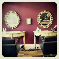 144 best the salon images on pinterest hairstyles beauty salons