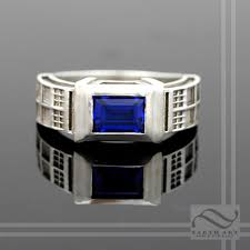 doctor who engagement ring 33 geeky engagement rings for the offbeat discovergeek