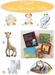 best baby shower gifts best baby shower gifts best ba shower gifts all trend jagl info