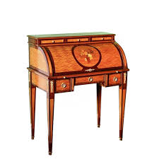 bureau style louis xvi fabricant d armoire de style louis xvi ateliers allot meubles