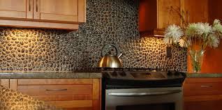 Dark Kitchen Cabinets With Backsplash Frightening Backsplash For Kitchens Ireland Tags Backsplash For