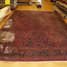 Karastan Discount Rugs Carpet U0026 Flooring Cozy Karastan Rugs For Floor Decor Ideas