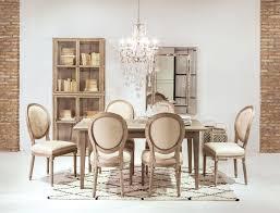 Amazon Dining Room Furniture Amazon Com Flamant Dining Room