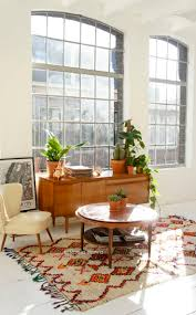 Dorm Room Carpet 208 Best Moroccan Rugs Images On Pinterest Moroccan Rugs