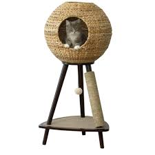 Modern Cat Trees Furniture by Cat Vertical Space 101 The Ultimate Guide