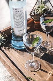martini vodka bay laurel martini fog point vodka