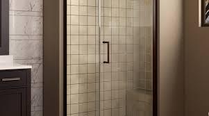 shower inspirational kohler shower stall enclosures fascinating