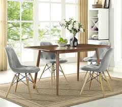 Dining Room Rugs Size by Dining Table Simple Dining Modern Dining Dining Sets Dining Room