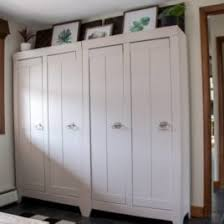 mudroom lockers with bench mudroom cabinets in cabinet style new