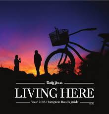 living here 2015 daily press by daily press media group issuu