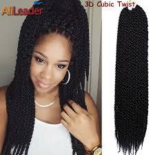 twist braid hairstyles hairstyles inspiration