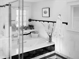 bathroom ideas apartment bathroom ideas for apartments wpxsinfo