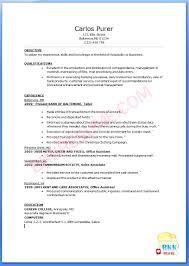 Sample Cover Letter For Bank Teller Commercial Teller Cover Letter