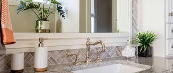 edle badezimmer das badezimmer in eine wellness oase verwandeln zuhause bei sam