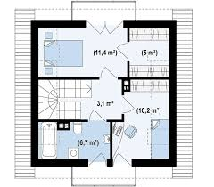square meters small houses under 100 square meters houz buzz