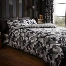 Double Duvet Cover Sets Uk Girls Bedding Little Bugs
