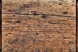 distressed wood plank background stock photo image 20757900