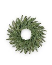Christmas Decorations Sale Clearance Uk by Clearance Artificial Christmas Trees U0026 Products Balsam Hill