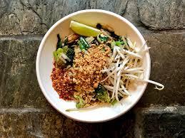 bangkok buri authentic thai cuisine in calgary alberta
