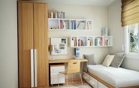 making the most of a small house how to make the most use of a small living space