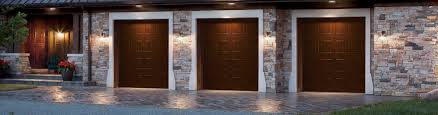 Carolina Overhead Doors by Residential Garage Door Products Marvin U0027s Garage Doors