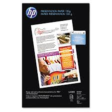 walgreens resume paper 11x17 paper hp color laser presentation paper 95 brightness 34lb 11 x 17 white