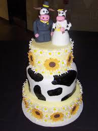 country wedding cakecentral com