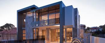100 home zone design cardiff i2lresearch locations 57 king home zone design cardiff cubist home design home decor ideas