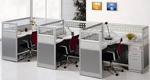 Hon Office Desk Office Furniture Gainesville Fl With Regard To Used Office Desks