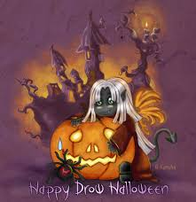 happy halloween artwork happy halloween eilistraee com