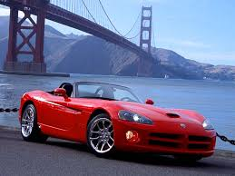 2003 dodge viper srt 10 convertible dodge supercars net