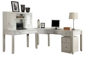 Compact L Shaped Desk Office Desk Cheap L Shaped Desk With Hutch Small Desk U Shaped