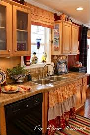 kitchen awesome cost of replacing kitchen cabinets 91 for your