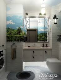blue and beige bathroom ideas blue and beige bathroom ideas 28 images small bathroom blue