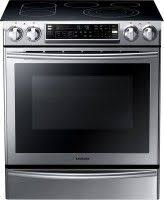 black friday electric range cooking products samsung range ne58f9500ss stuff to buy
