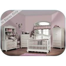 Where To Buy Nursery Decor Baby Nursery Decor Spectacular Buy Buy Baby Nursery Furniture