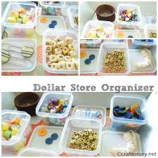 dollar tree hacks 150 dollar store organizing ideas and projects for the entire home