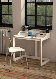 Small Treadmills For Small Spaces - inspiring desk ideas for small spaces impressive intended modern