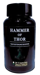 buy in store hammer of thor original product in india at low prices