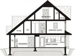 100 saltbox house design hepton rodrock homes 16 best